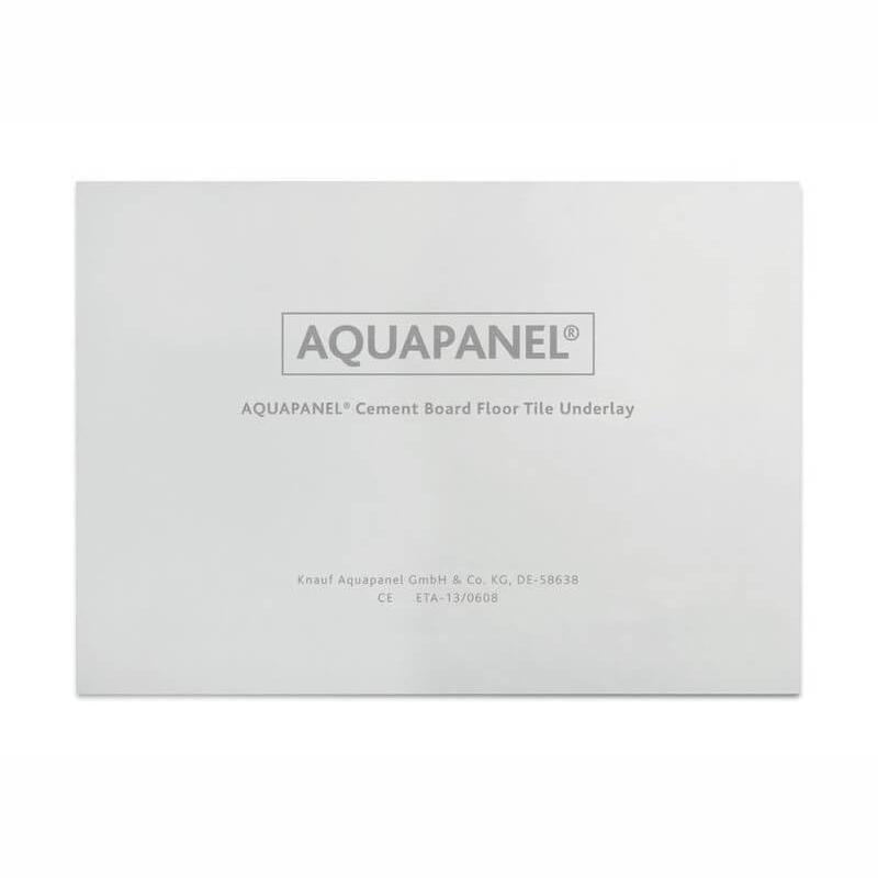aquapanel-2