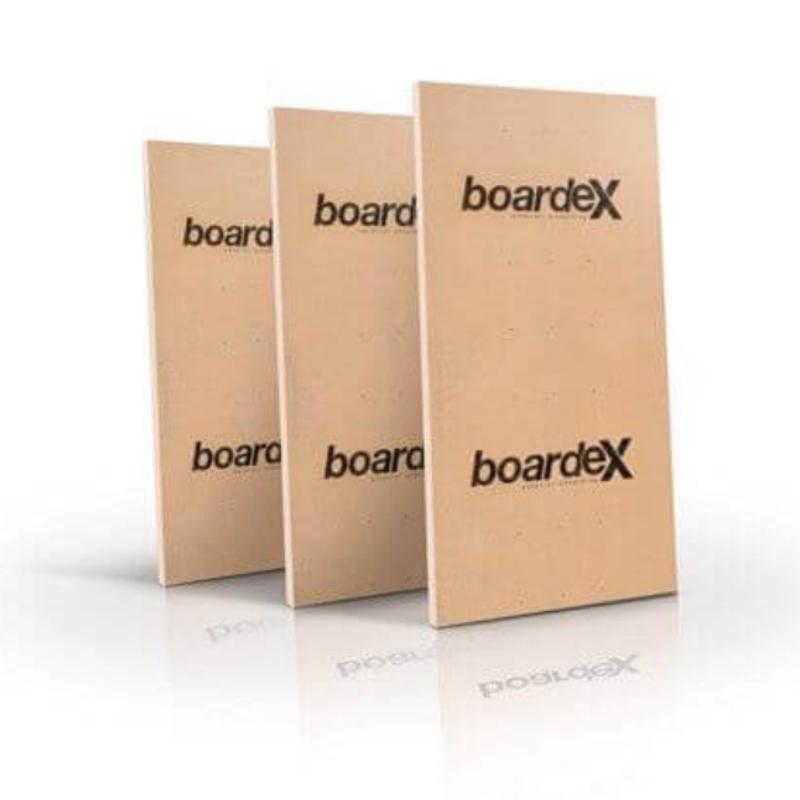 boardex-1