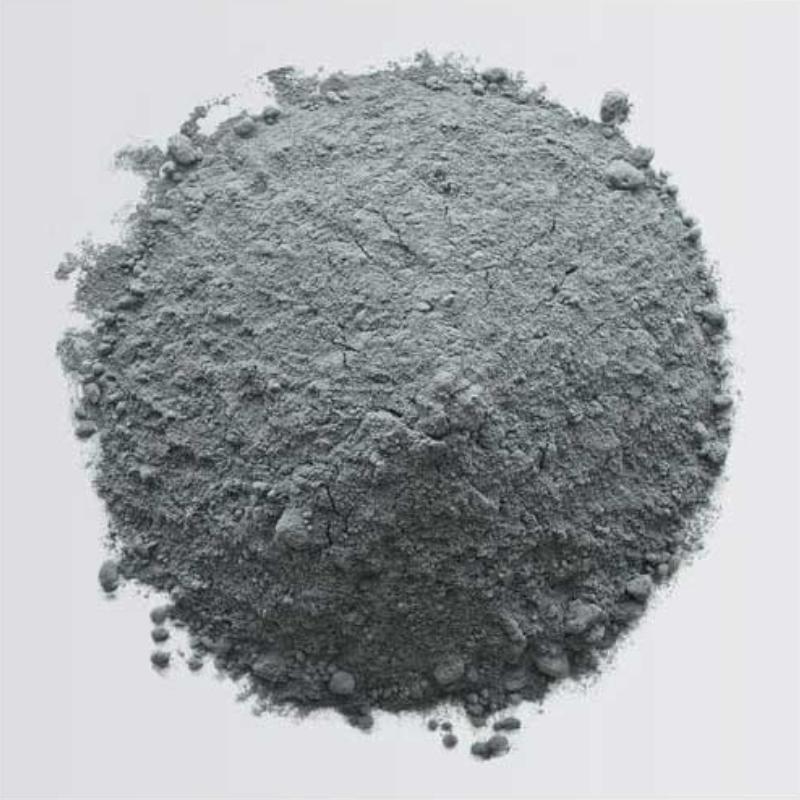 cimento-2