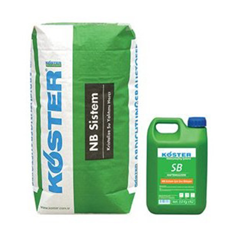 koster-sy-yalitim-2