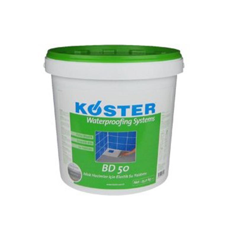 koster-sy-yalitim